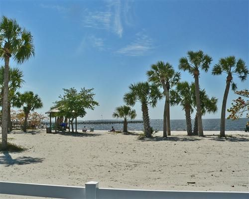 port charlotte beaches | in Port Charlotte, Florida, USA. Two minutes to Port Charlotte Beach ...