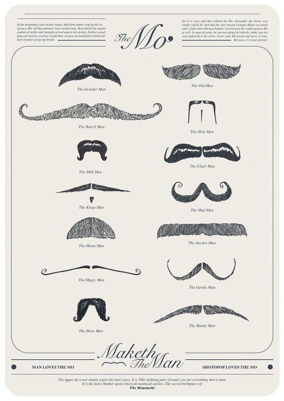 name-types-of-mustache-facial-hair