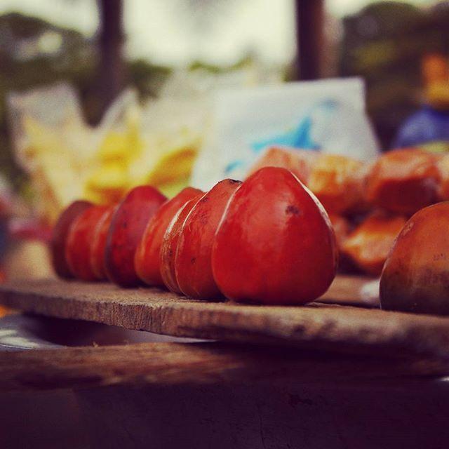 ...usted está en Cali, ay! Mire vea!! #food #photography #place #cali #CO #funny #fotografia #kroco #delicious