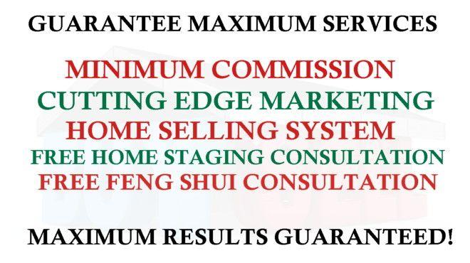 Best Real Estate Agent In Vaughan