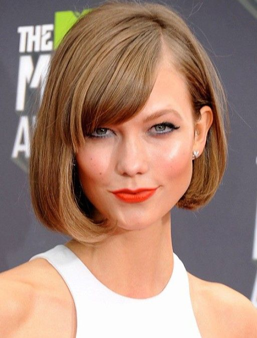 Short Hair Trends For 2014 20 Chic Short Cuts You Should