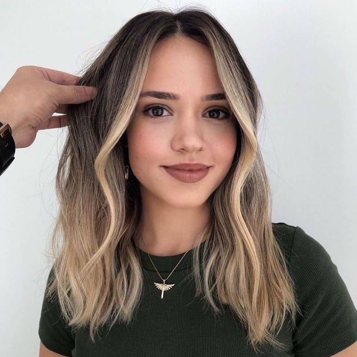 Over 100 Best Womens Hairstyles 2020