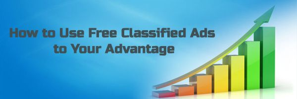 Free classifieds for gaining major advantages in business  http://blog.adsapt.com/2016/09/20/free-classifieds-gaining-major-advantages-business/