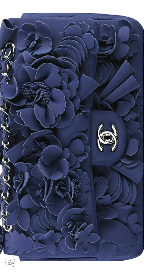 Chanel 2015 Stunning
