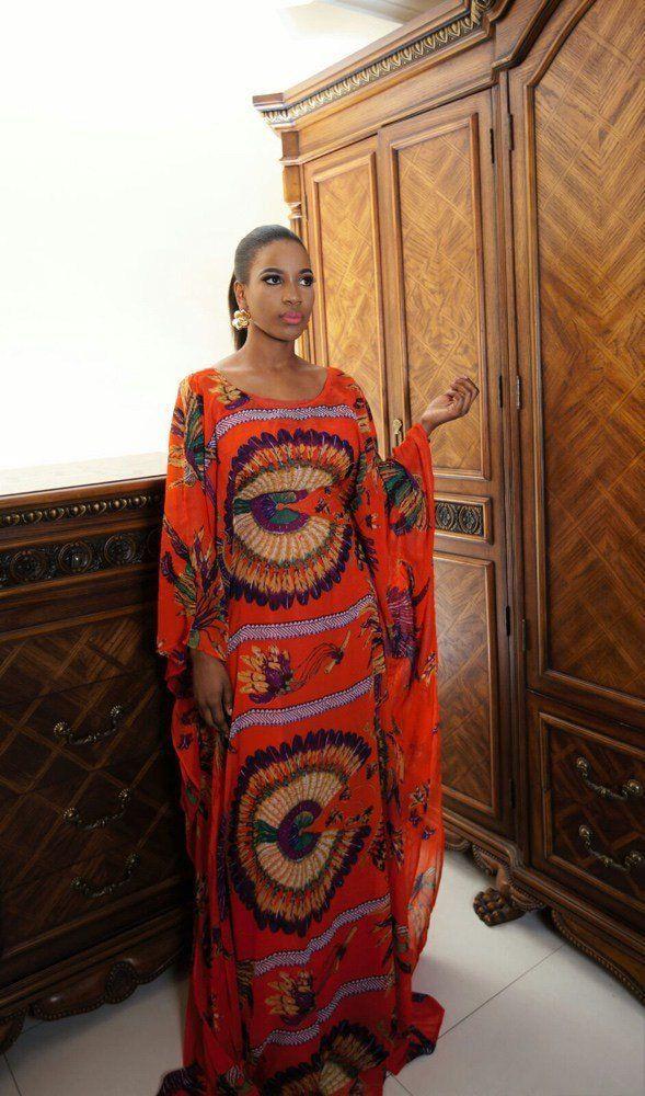 cool BEST ANKARA FASHION FOR MATURE MODERN WOMEN - Fashion Ce by http://www.globalfashionista.xyz/ladies-fashion/best-ankara-fashion-for-mature-modern-women-fashion-ce/