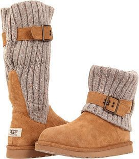 UGG Cambridge on shopstyle.com