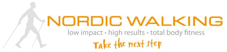 The Nordic Academy slogan: 'Take The Next Step'  www.nordicacademy.com.au