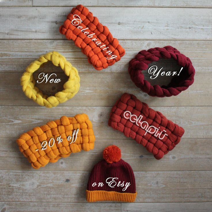 Happy New Year with celapiu! All items on Etsy are now 20% off. To redeem your promotional coupon code entitling you to a discount - go to www.facebook.com/celapiu