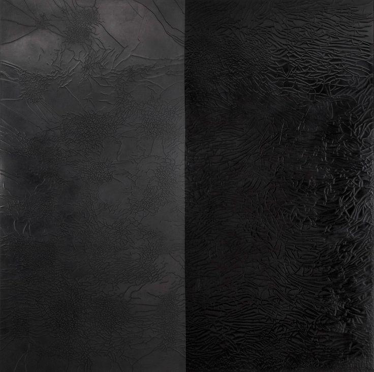dark-matter-ii-2008-2.jpg