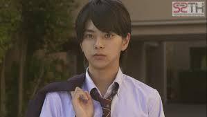 Image result for shori sato and kento