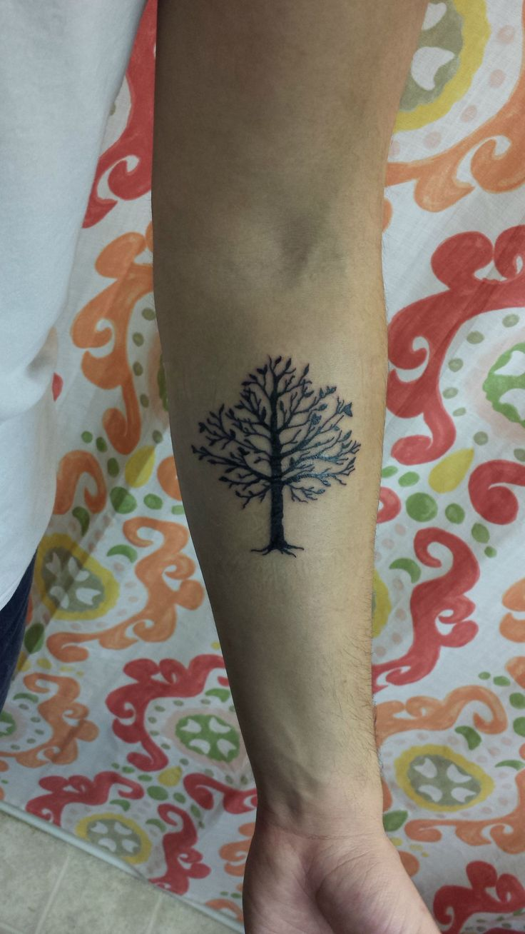 Cool 50 Best Tattoos of January 2015 Check more at http://oddstuffmagazine.com/50-tattoos-january-2015.html