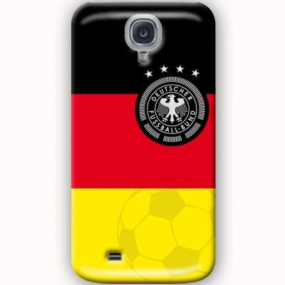 samsung galaxy s4 all Deutschland Germany Weltmeister Flagge schwarzfundas Samsung Galaxy s4 i9500 selección Alemania campeones del mundo brasil 2014 carcasas, http://www.upaje.com/producto/samsung-galaxy-s4-all-deutschland-germany-weltmeister-flagge-schwarz/ #fundas #carcasas #casecover #futbol #samsung #alemania #weltmeisterschaft