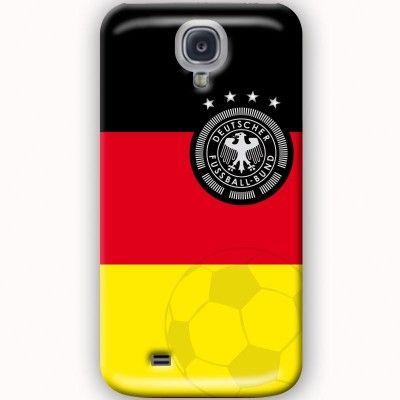 samsung galaxy s4 all Deutschland Germany Weltmeister Flagge schwarzfundas Samsung Galaxy s4 i9500 selección Alemania campeones del mundo brasil 2014 carcasas, http://www.upaje.com/producto/samsung-galaxy-s4-all-deutschland-germany-weltmeister-flagge-schwarz/
