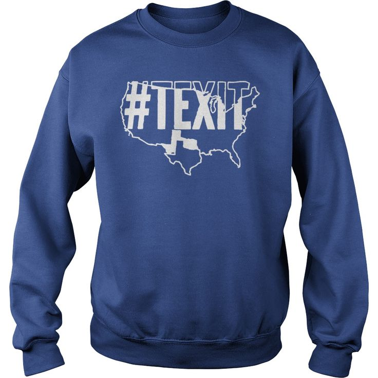 Texit Lone Star State of Texas Secession Movement T-Shirt #gift #ideas #Popular #Everything #Videos #Shop #Animals #pets #Architecture #Art #Cars #motorcycles #Celebrities #DIY #crafts #Design #Education #Entertainment #Food #drink #Gardening #Geek #Hair #beauty #Health #fitness #History #Holidays #events #Home decor #Humor #Illustrations #posters #Kids #parenting #Men #Outdoors #Photography #Products #Quotes #Science #nature #Sports #Tattoos #Technology #Travel #Weddings #Women