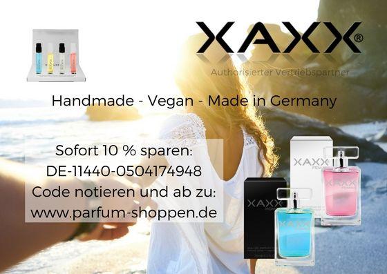 Jetzt sofort 10% beim Parfum-Kauf sparen: DE-11440-0504174948 - http://www.parfum-shoppen.de