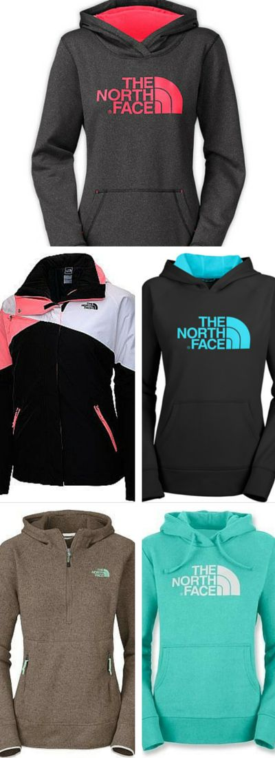Buy North Face, UGG, Tory Burch and other brands up to 70% off now! Click image to install FREE APP. As seen on Good Morning America & Techcrunch.