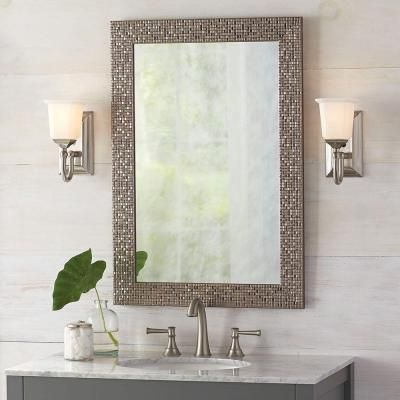 Home Depot Wall Mirror 191 best mirror images on pinterest | wall mirrors, floor mirrors