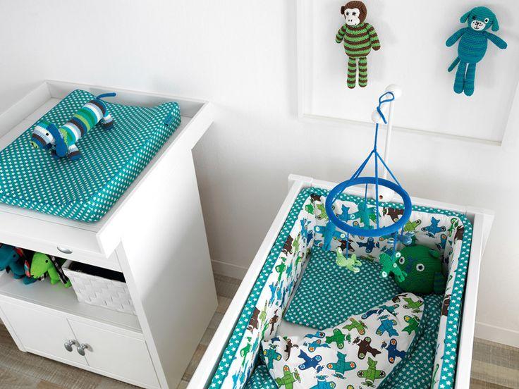 19 besten Gesünderer Schlaf Matratzen fuer Babys Jugendliche