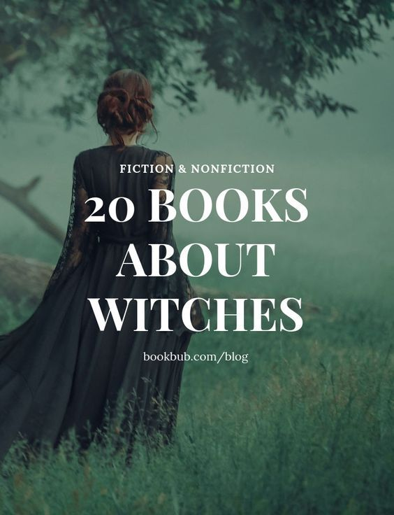 The Best Books About the Salem Witch Trials in 2019 | Livres