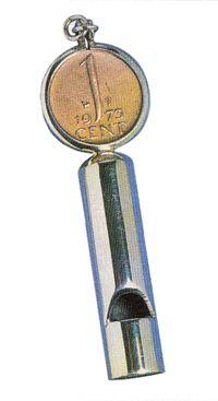 Dit is een fluitje van een cent - dat is een makkie. Dat kost weinig moeite.