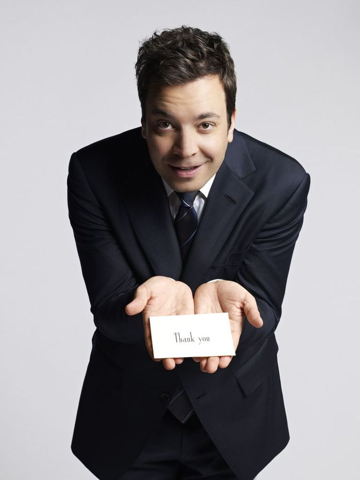 how to see jimmy fallon live