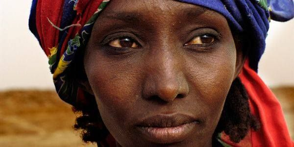 World Fair Trade Organization (WFTO) #DidYouKnow #EmpowerWomen 70% of people living in extreme #poverty are women! -  * #FairTrade encourages gender equality which helps fight poverty.  Photo credit: wfp.org  Spread by www.fairtrademarket.com supporting #fairtrade and #novica
