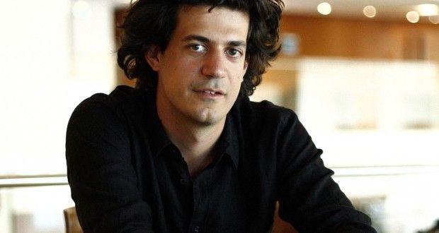 Έλληνας μαθηματικός λύνει τον γρίφο Nash που για 60 χρόνια προσπαθούσαν να λύσουν όλοι οι μαθηματικοί του κόσμου!! | pes.gr