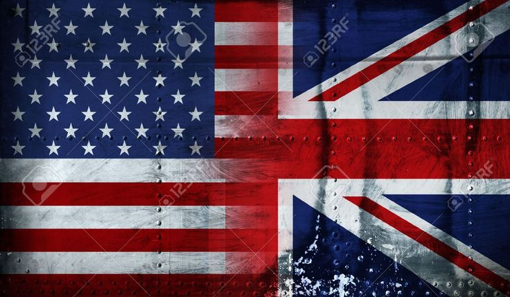 Save Tax On Your UK Pension. QROPS USA. UK Pension Transfers For US Residents http://qropspensionservice.com/qrops-usa.html #qrops #usa #UKpensioninusa