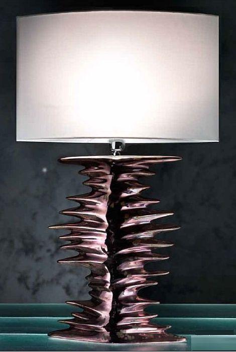 19 best Copper & metallic lighting images on Pinterest
