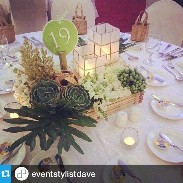 21 best filipiniana wedding centerpieces images on pinterest organic filipiniana guest centerpiece for wedding wedding sofitel butchie2015 junglespirit Gallery