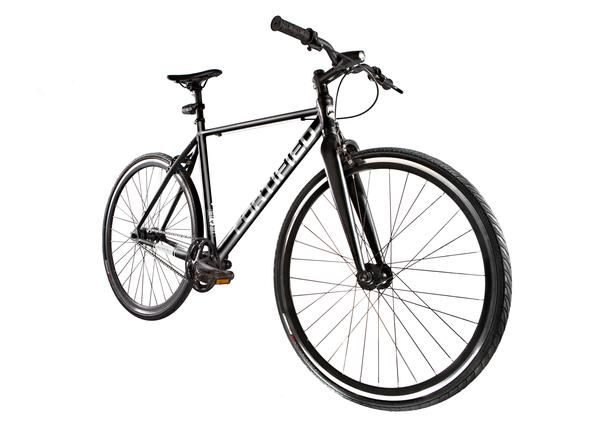 Invincible 1speed With Images Bike Bike Components Bike Details