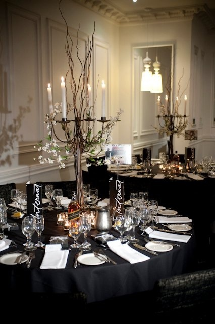 Masquerade Ball Table Decorations 68 Best Images On Pinterest Tablescapes