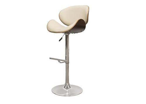rocco, bar stool, bar, stool