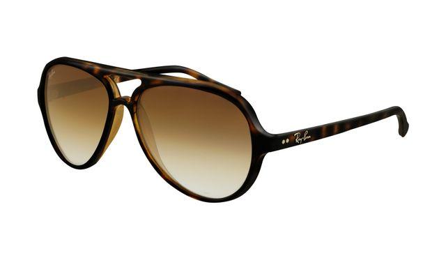 shoes   fashion shoes   Ray ban sunglasses, Ray bans, Sunglasses 72156a9315fe