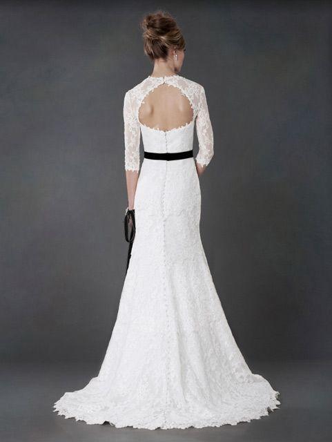 Amazing Alyne Dress