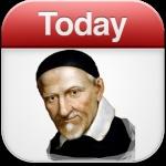 Mobile Apps for Vincentians | VinFormation #famvin