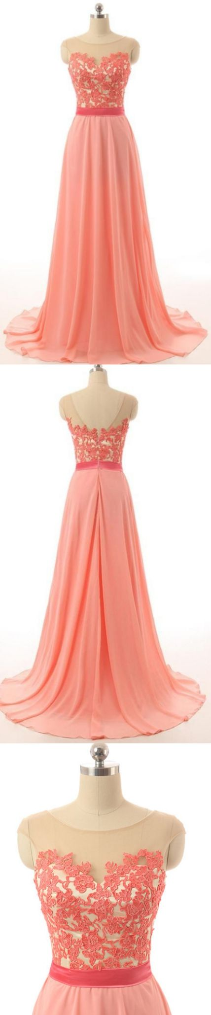 Watermelon A-line/Princess Prom Dresses, Watermelon Prom Dresses, A-line/Princess Prom Dresses, Long Prom Dresses, Dresses For Girls, Lace Prom Dresses, Open Back Dresses, Long Lace dresses, Dresses For Prom, Open Back Prom Dresses, Girls Lace dresses, Prom Dresses Long, Long Dresses For Prom, Long Dresses For Girls, Long Lace Prom Dresses, Lace Long dresses, Girls Prom Dresses, Prom Dresses Lace, Girls Long Dresses, Prom Long Dresses, Lace Back dresses, Prom Dresses Open Back