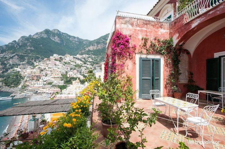 Book Hotel Marincanto, Positano on TripAdvisor: See 864 traveller reviews, 1,265 photos, and cheap rates for Hotel Marincanto, ranked #12 of 39 hotels in Positano and rated 4.5 of 5 at TripAdvisor.