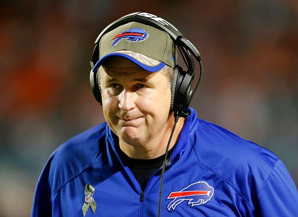 NFL Rumors: Doug Marrones Future with Buffalo Bills in Jeopardy? http://www.hngn.com/articles/54253/20141224/nfl-rumors-doug-marrone-s-future-with-buffalo-bills-in-jeopardy.htm