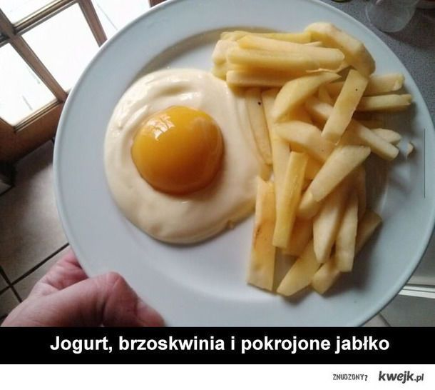 Cooking Eggs Meme