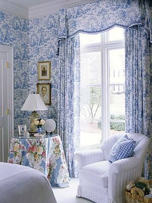 28 Best Blue And White Bedrooms Images On Pinterest Bedrooms Blue White Bedrooms And Canvas