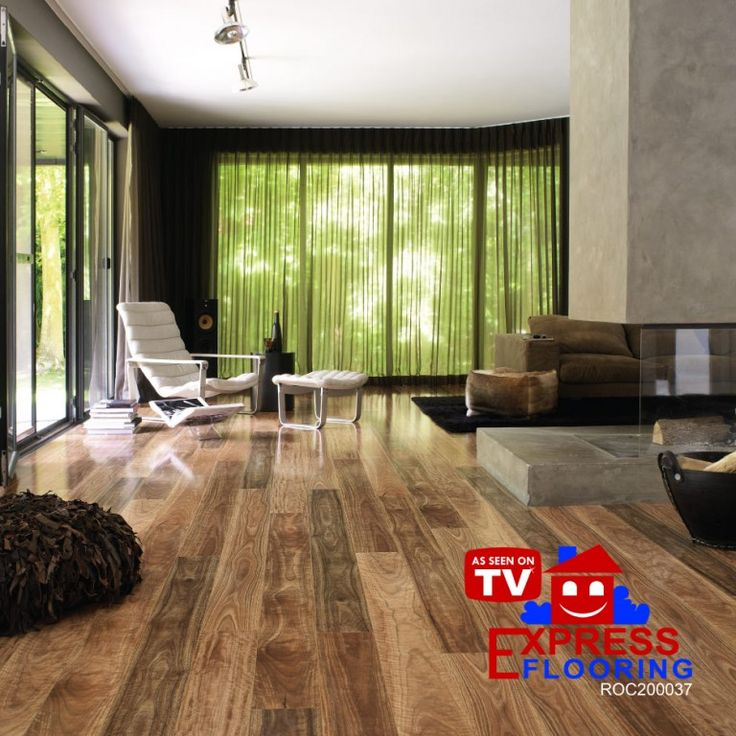 15 best laminate flooring images on pinterest flooring ideas wood