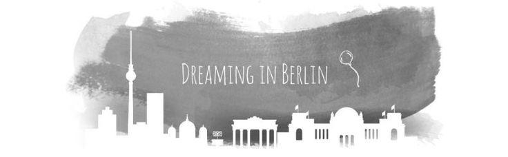 www.dreaminginberlin.com
