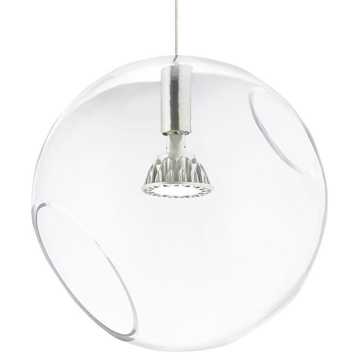 Pendant lights canopy pendant light fixtures hanging lights pendant lamps hanging lamps