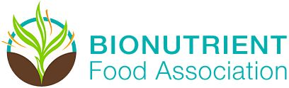 Bionutrient Food Association is a national association of voting members who agree to uphold the mission of the organization and advocate for vital soils, nourishing food and healthy people. It is founded by life-long organic farmer Dan Kittredge who also started the Real Food Campaign (RFC) in 2008