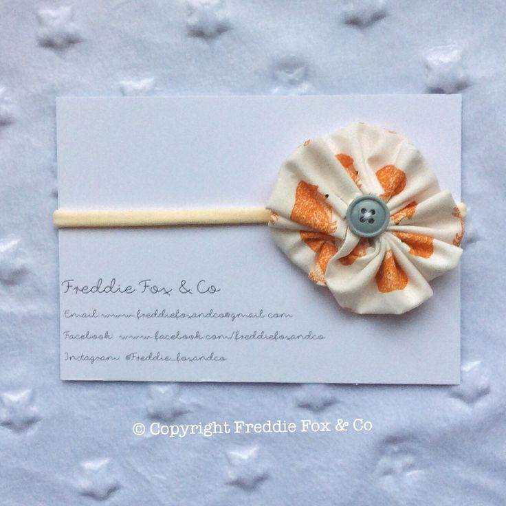 One of a kind stretchy headband with unique hedgehogs fabric flower- newborn - Baby Gift, baby girl, toddler geadband, stretchy headband, ba by FreddieFoxandCo on Etsy https://www.etsy.com/uk/listing/493419847/one-of-a-kind-stretchy-headband-with