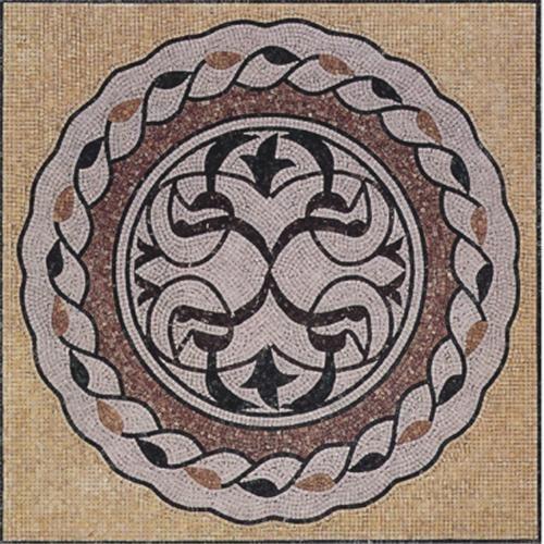 65 best images about mosaics on pinterest owen jones for Easy mosaic designs