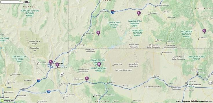 14 Best South Dakota Black Hills Roadtrip Images On
