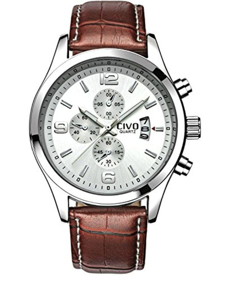 Best 25 bracelet homme luxe ideas on pinterest montre or homme bracelets hommes or and for Bracelet cuir homme luxe
