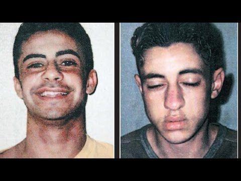 Terror in Sydney: The Unspeakable Crimes of Bilal Skaf's Lebanese Rape G...